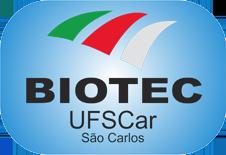 Bacharelado em Biotecnologia