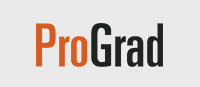 Pró-Reitoria de Graduação - ProGrad